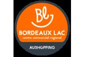 Aushopping Bordeaux Lac